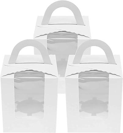 QHGstore 10pz bot/ón de silicona anillo mam Maniqu/í Chupete adaptador Clip de sujeci/ón a m/ás