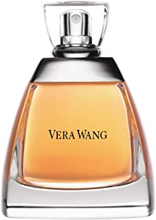 Best knock off perfume Reviews