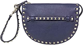 Best valentino rockstud clutch Reviews