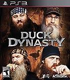 Duck Dynasty - PlayStation 3