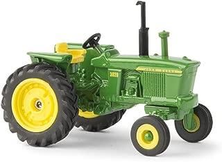 John Deere 1/64 3020 Tractor Toy - LP68845
