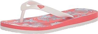 Roxy RG Tahiti Sandal Flip-Flop womens Flip-Flop