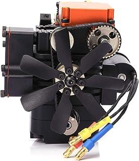 Yavso 4 Stroke Petrol Engine Toyan Motor Engine FS-S100G