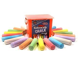 ألعاب ريغال تشوك - 20 قطعة Jumbo