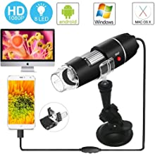 suction cup camera