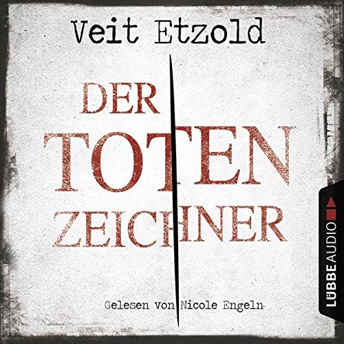 Der Totenzeichner cover art