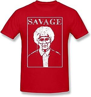 The Golden Girls Savage Sophia Petrillo T Shirt