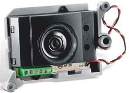 Schemi Elettrici Urmet : Amazon urmet citofoni materiale elettrico fai da te