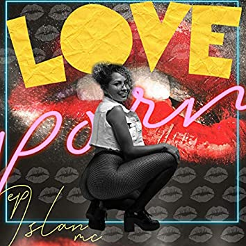 Love Porn