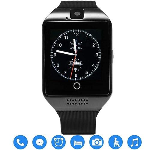 Whatsapp Ohne Sim Karte Nutzen.Smart Watch Ohne Sim Karte Amazon De