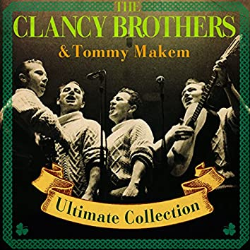 Ultimate Collection (Special Extended Remastered Edition)