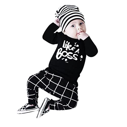 bd20b102e5f7a Sommer Baby Kleidung: Amazon.de
