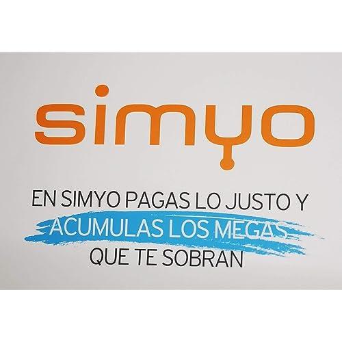 Tarjetas Prepago: Amazon.es