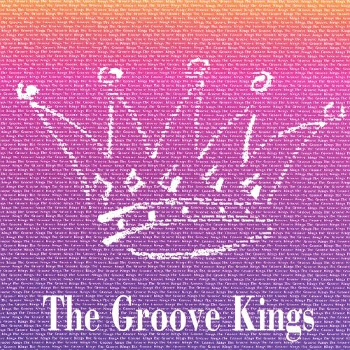The Groove Kings