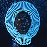 "Songtexte von Childish Gambino - ""Awaken, My Love!"""