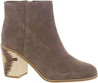 Women's Grand Finale Ankle Boot