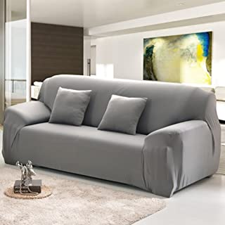 Amazon.es: SHILINGLING - Sofás / Fundas para muebles de ...