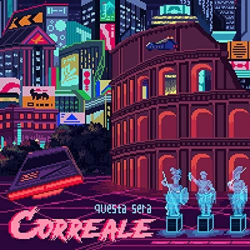 Correale