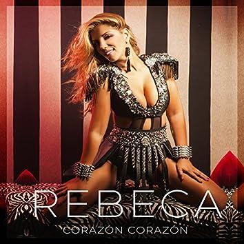 Corazón Corazón (Love the 90's Version)