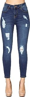 Best women's skinny jeans size 16 Reviews