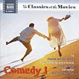 Classics at the Movies: Comedy 1