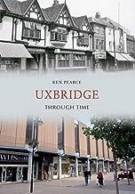Uxbridge Through Time