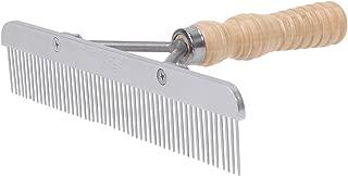 Weaver Leather Livestock Show Comb