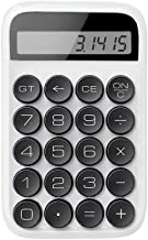 $65 » Office Calculators Calculator Electronic Calculator Desktop Calculator Mini Student Small Calculator Three Colors Optional...