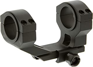 Primary Arms Basic Scope Mount - 30mm