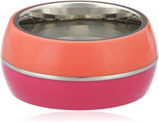 Esprit Women's Marin Ring, Size 17 - ESRG11563C170