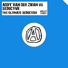 Best the ultimate seduction remix Reviews