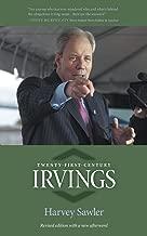 Twenty-First Century Irvings (Revised)