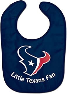 Best texans clothing for babies Reviews