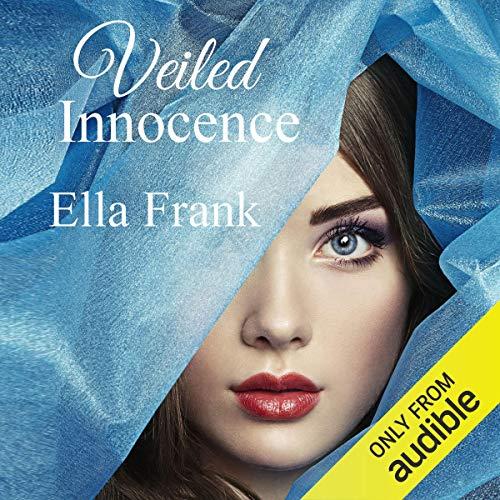 Couverture de Veiled Innocence
