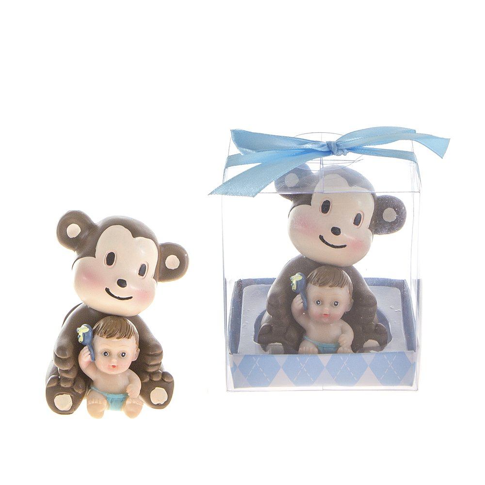 Lunaura Baby Keepsake - Under blast sales Set Holding Sitti Rattle of Max 62% OFF 12
