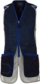 Women's DT11 Shooting Vest