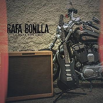 La Ruta Nos Unio (feat. Jackson Gomez)