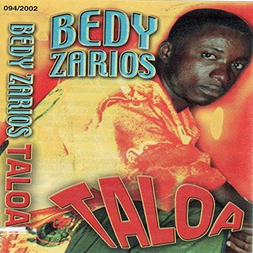Bedy Zarios