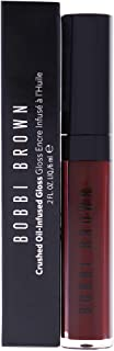 Bobbi Brown Crushed Oil Infused Gloss - # After Party 6ml/0.2oz