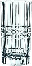 "Nachtman, Square, 9"" Vase"
