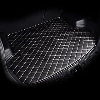 Suchergebnis Auf Für Peugeot 508 Auto Motorrad