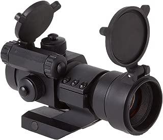 Sightmark Tactical Red Dot Sight