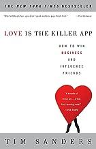 Best love sought is good Reviews