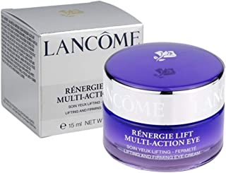 Lancome Renergie Lift Multi-action Eye Cream 0.5