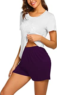 THE BLAZZE 1018 Yoga Shorts for Women