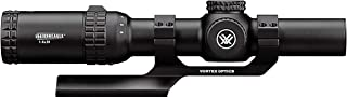 Best what is a multi reticle scope Reviews