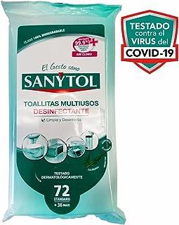 Amazon.es: Lysol