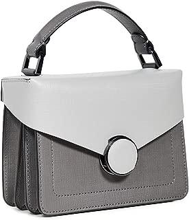 Botkier Women's Nolita Crossbody Bag