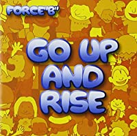 FO UP AND RISE