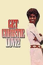 Get Christie Love (1974)